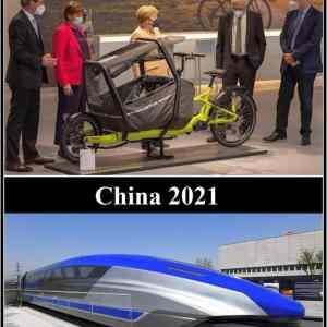 Obrázek 'Evropatechnologie2021'