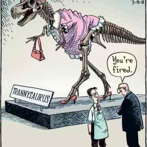 Obrázek 'Extinctbutpink'