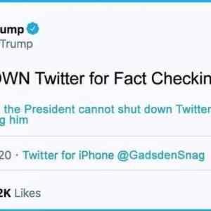 Obrázek 'Factcheck'