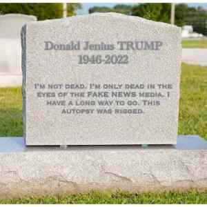 Obrázek 'Fake-news-epitaph'