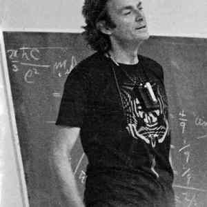 Obrázek 'Feynman1975'