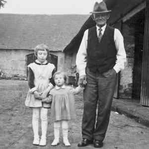 Obrázek 'FreddyKrueger-zrodinnehoarchivucca1934'
