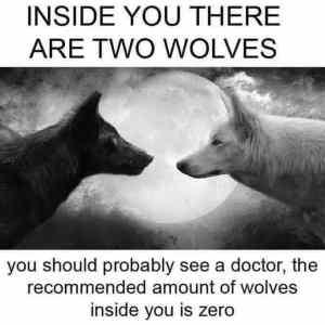 Obrázek 'Free-advice'