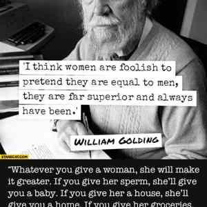 Obrázek 'GenderInequality'