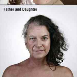 Obrázek 'Genetics'