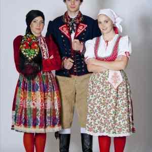 Obrázek 'GermaniaKeltizBohmen'