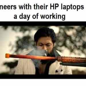 Obrázek 'HPlaptopsstandards'