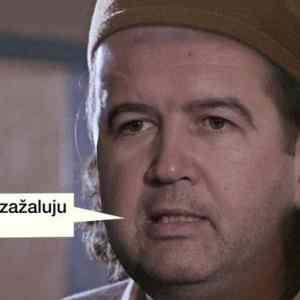 Obrázek 'Hamysezlobit'
