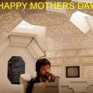 Obrázek 'Happymothersday'