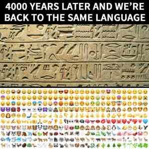 Obrázek 'Historyrepeatingitself'