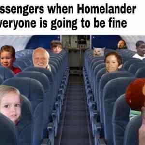 Obrázek 'Homelander'
