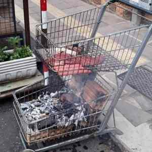 Obrázek 'HomelessBBQ'