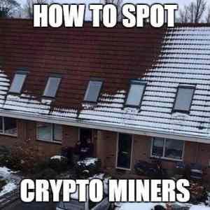 Obrázek 'How-to-spot-crypto-miners'