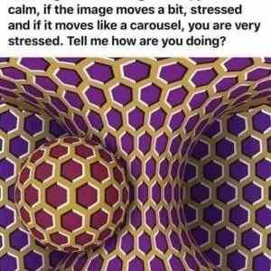 Obrázek 'Howstressedareyou'