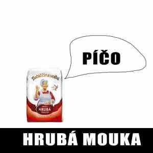 Obrázek 'Hrubamouka'