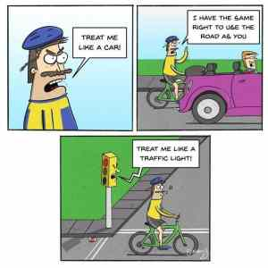 Obrázek 'I-think-i-will-make-a-bike-ride'