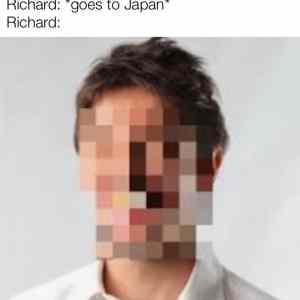 Obrázek 'Imaginethelookonhisface'