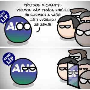 Obrázek 'ImigrantzeSlovenska'