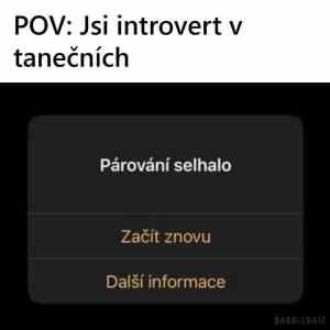 Obrázek 'Introvertvtanecnich'