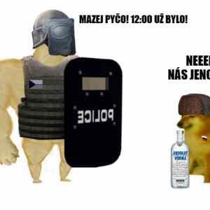 Obrázek 'Jaktobylosambasadou'