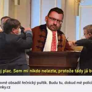 Obrázek 'Jetadydobraakustika'