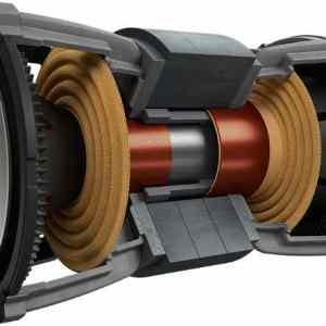 Obrázek 'KEFUni-Core'