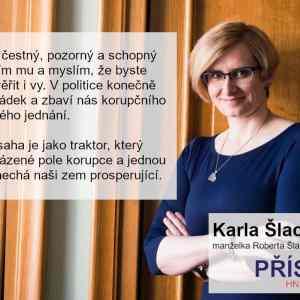 Obrázek 'Karlicka'
