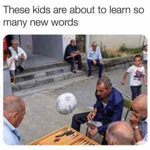 Obrázek 'KidsAboutToLearn'