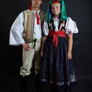 Obrázek 'Kojsov'