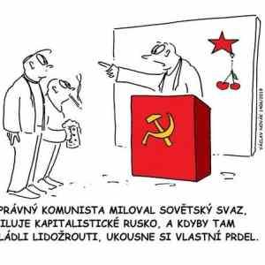 Obrázek 'KomunistiaRusko'