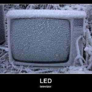 Obrázek 'LEDtv'