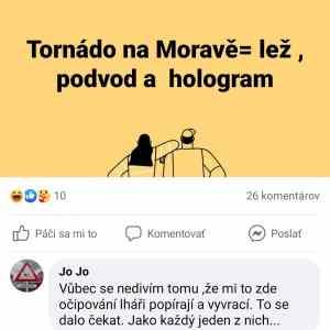 Obrázek 'LGBTnaSlovensku'