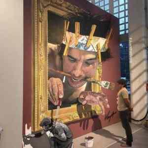 Obrázek 'Lifeinanartmuseum'