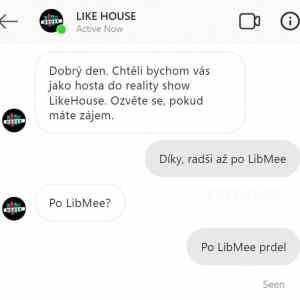 Obrázek 'Likehouse'