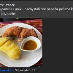 Obrázek 'LumikyvSRnechceme'