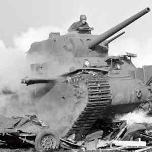 Obrázek 'M6A1'