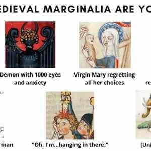 Obrázek 'Marginalla'