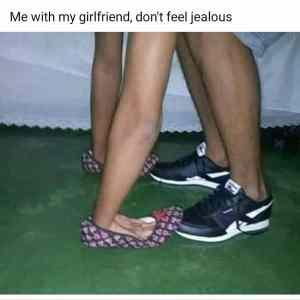 Obrázek 'Meandmygirlfriend'