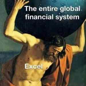 Obrázek 'Microsoft-EXCELlent'