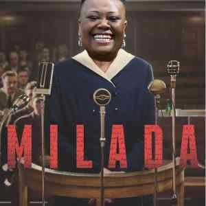Obrázek 'Milana'