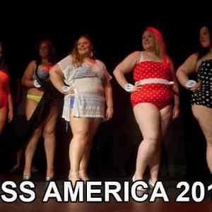 Obrázek 'MissAmerica2019'