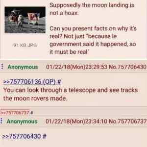 Obrázek 'MoonLanding'