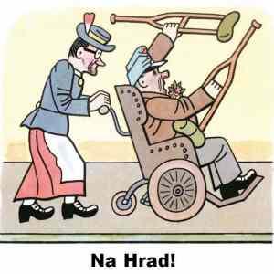 Obrázek 'NaHrad'