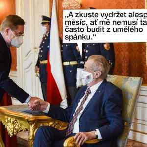 Obrázek 'Novyministra'
