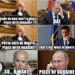 Obrázek 'PeaceofUcraine'