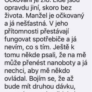Obrázek 'Petra-Kadlecova-'
