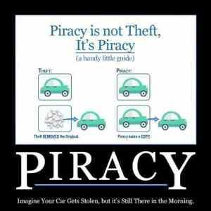 Obrázek 'PiracyorTheft'
