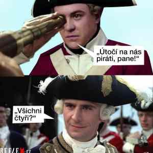 Obrázek 'Piratiutoci'