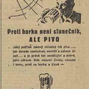 Obrázek 'Pivo1'