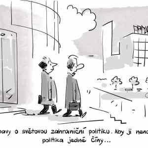 Obrázek 'Politikajedneciny'